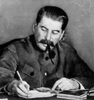 vladvolkov userpic