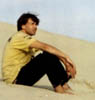 vaddim userpic