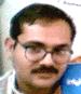 आलोक कुमार