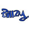 Billzy
