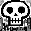 skull_savior userpic