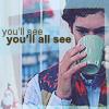 _____sunrise userpic