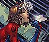 Lady Doom: Rogue