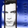 blueirish2- by blueirish