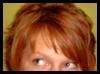 cherrystone userpic