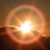 Serene - Sunrise