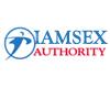 Englebert Slaptyback: Sex Authority