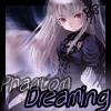 beyond_dreaming userpic