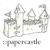 papercastle userpic