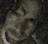 sidrew userpic