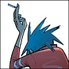 wolfspyder userpic