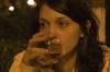 wedda userpic