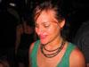 rebeccaruth88 userpic