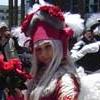 aoshi_sama userpic