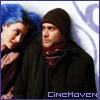 cinemaven userpic