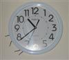 clockspider userpic