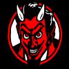 mr_evil_himself userpic