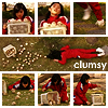 dark_eclypse userpic
