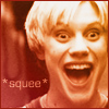 Julia: *squee* kara by <lj user=loki013>