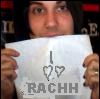 raychhel userpic