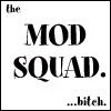 mentis_mods userpic