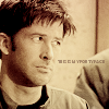 darkhavens: shep puppy eyes [literati]