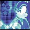 Indilee: Blue Star Sonikku