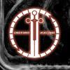 cruciform userpic