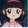 Cygna-hime: Squeeful Naoko