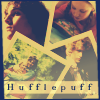 Harry Potter || Hufflepuff pictures
