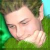cucon userpic
