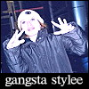 26- GangstaTori *made by yeslove*