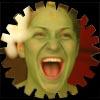 cesky_prague userpic