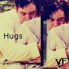 VF: Xander Hugs (lit_glitter)