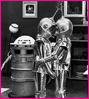 robotsholdhands userpic