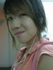 colorme_jenny userpic