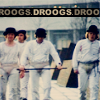 """Droogs by <lj user=""""iconstruct"""" />"""
