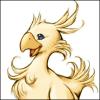 elandria userpic