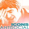 antisocialicons userpic