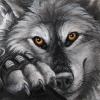 siegewolf userpic