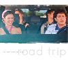 roadtripoc