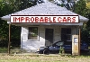 improbable_cars userpic
