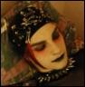 t0xic_smiles userpic