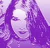 Sabrina: stylized