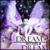 dreamsiclewings userpic