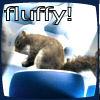 drummerchick27 userpic