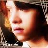 rons_freckles userpic