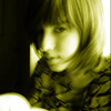 mazliet_milu userpic