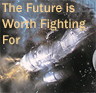Future Worth Fighting For1