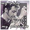 flyergirl userpic
